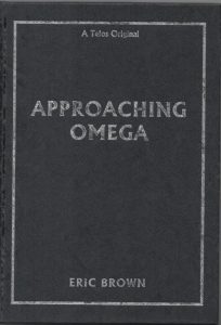 Approaching Omega hb