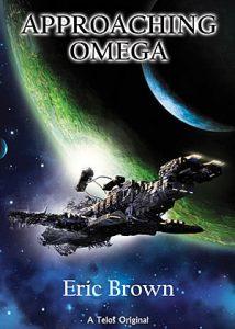 Approaching Omega pb
