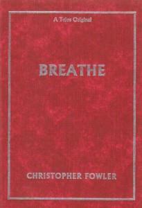 Breathe hb