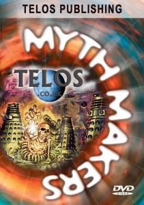 Myth_makers_telos_publishing_dvd