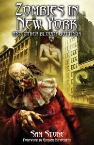 Zombies-in-New-York