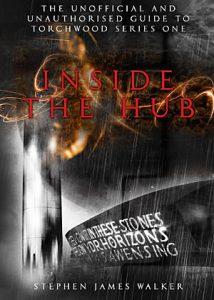 insidethehub-big