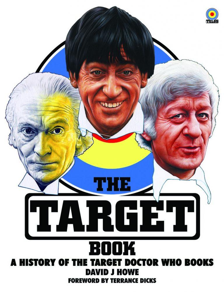 Target-Book-2016-Cover-F-100-768x1004.jpg