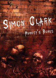 humptysbones-big