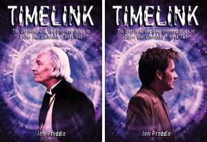 timelink-big